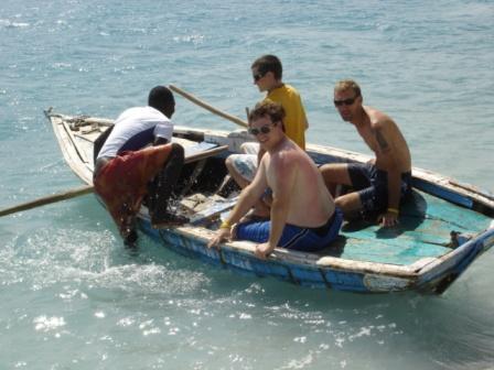 Haiti Pictures (138)