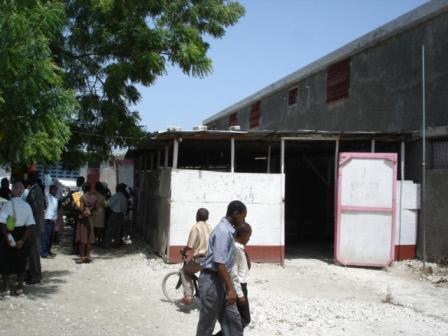 Haiti Pictures (79)