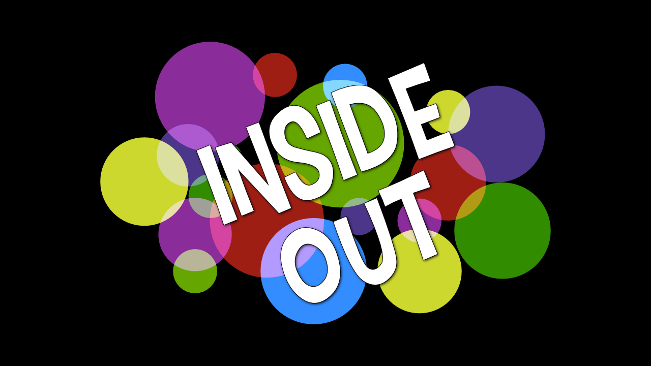 gc_inside_out_2016_title_a