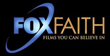 FoxFaith Logo